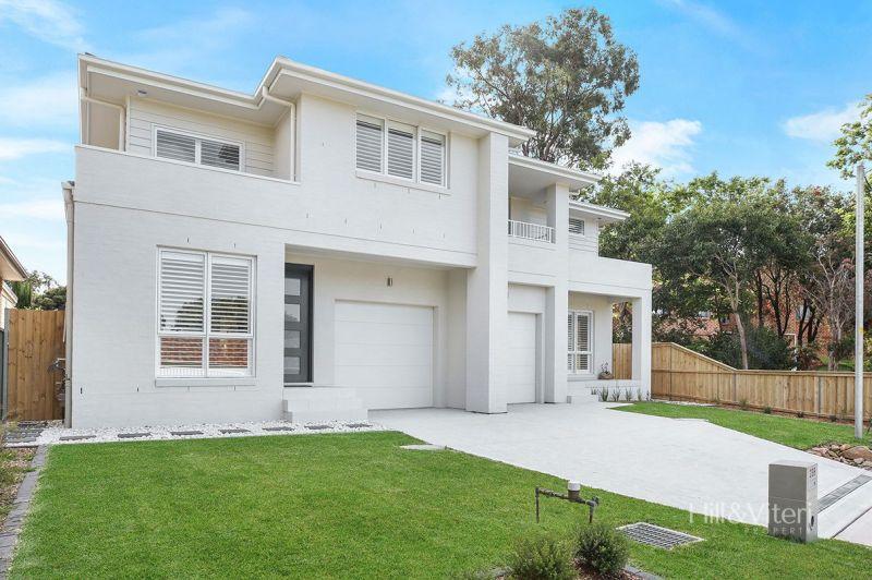 23B Miranda Road, Miranda NSW 2228