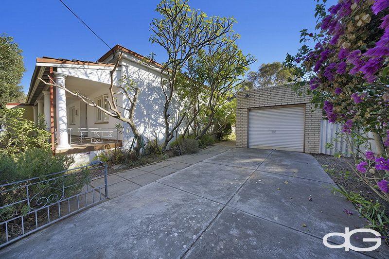 2 Samson Street, Fremantle