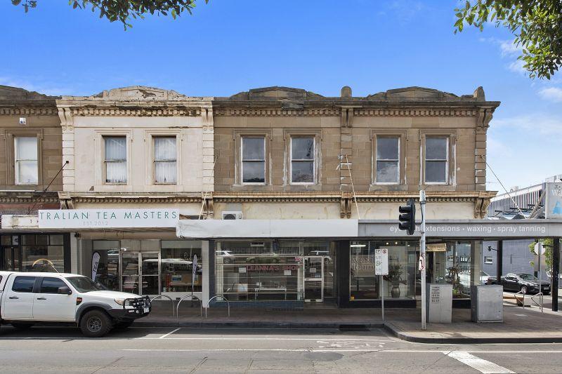 109 Ryrie Street Geelong