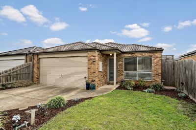 Carrum Downs 45 Szer Way