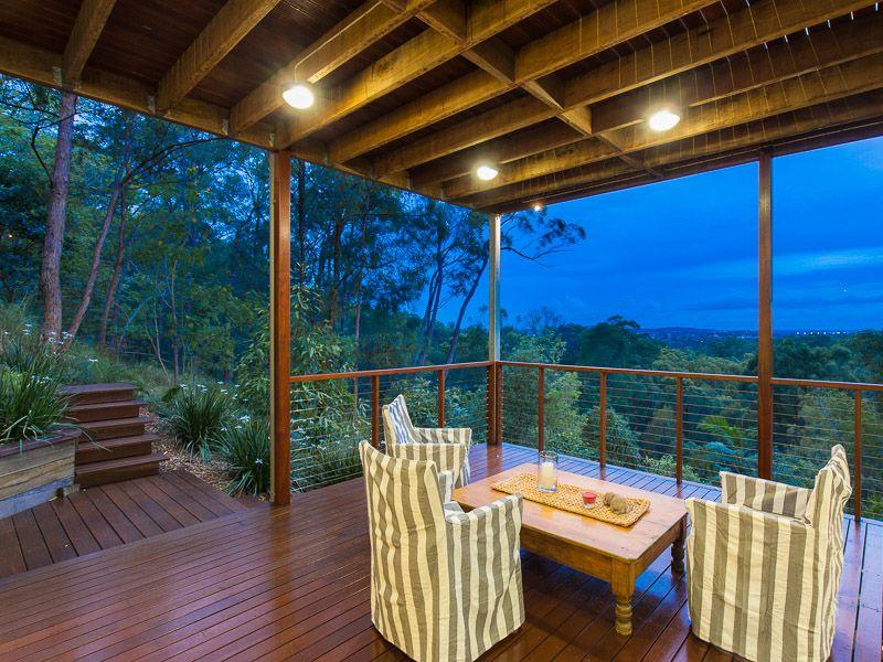384 Birdwood Terrace Toowong 4066