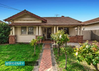 Appealing Californian Bungalow Home In Sought After Location