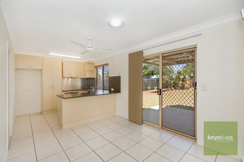 131 Kern Brothers Drive, Thuringowa Central