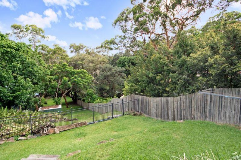 185 Peninsular Road, Grays Point NSW 2232
