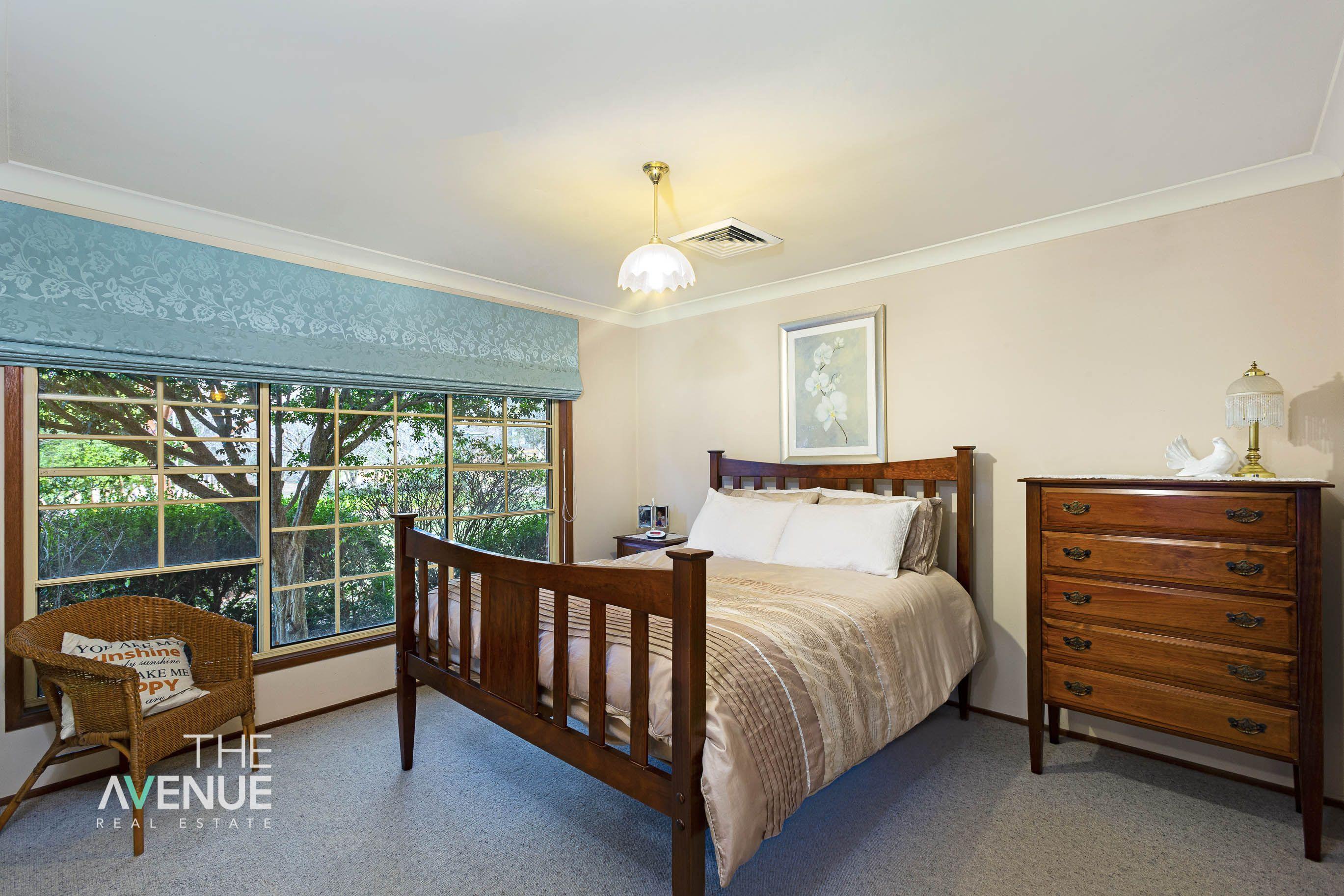 158 Boundary Road, Oakville NSW 2765