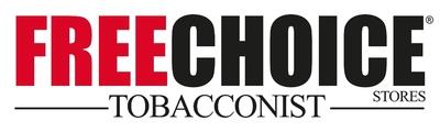Franchise Tobacconist- Melb Sth East Ref 14922