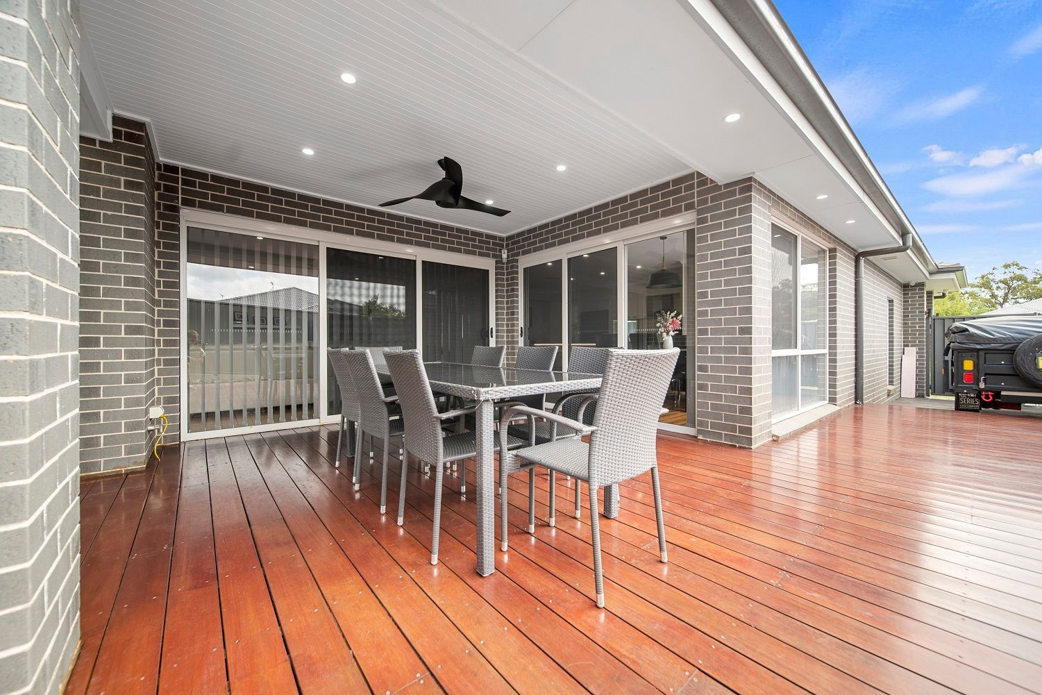 69 Heritage Drive Appin 2560