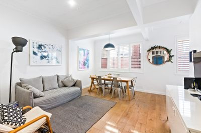 2/100 Dudley Street, Coogee