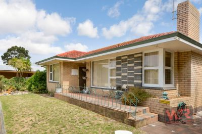 173 Golf Links Road, Collingwood Park
