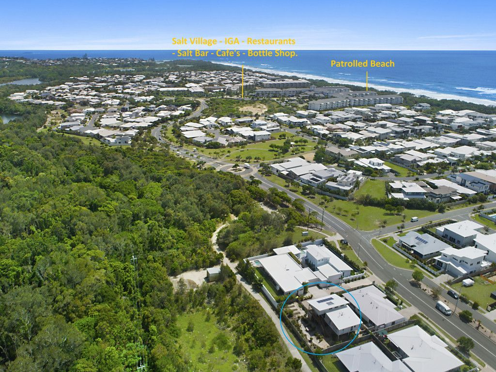 274 Casuarina Way, Kingscliff NSW 2487