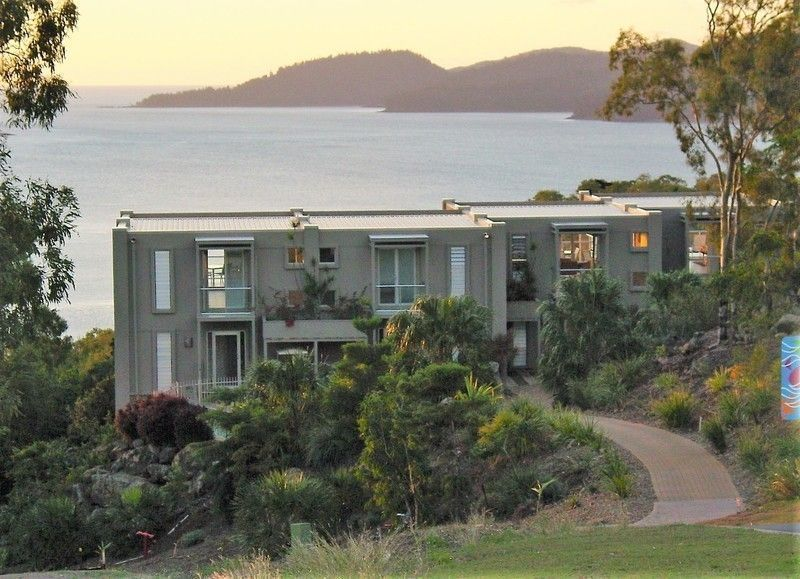 Sensational Whitsunday Business And Villas For Sale