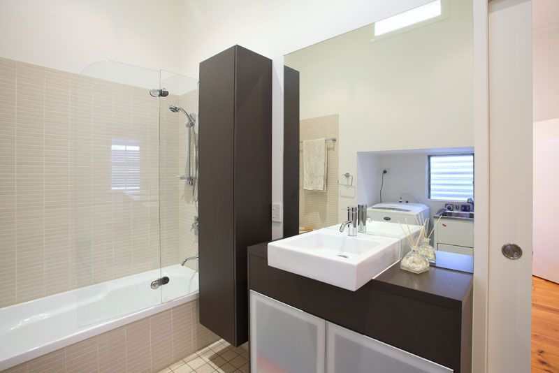 For Sale By Owner: 37 Doggett Street, Teneriffe, QLD 4005