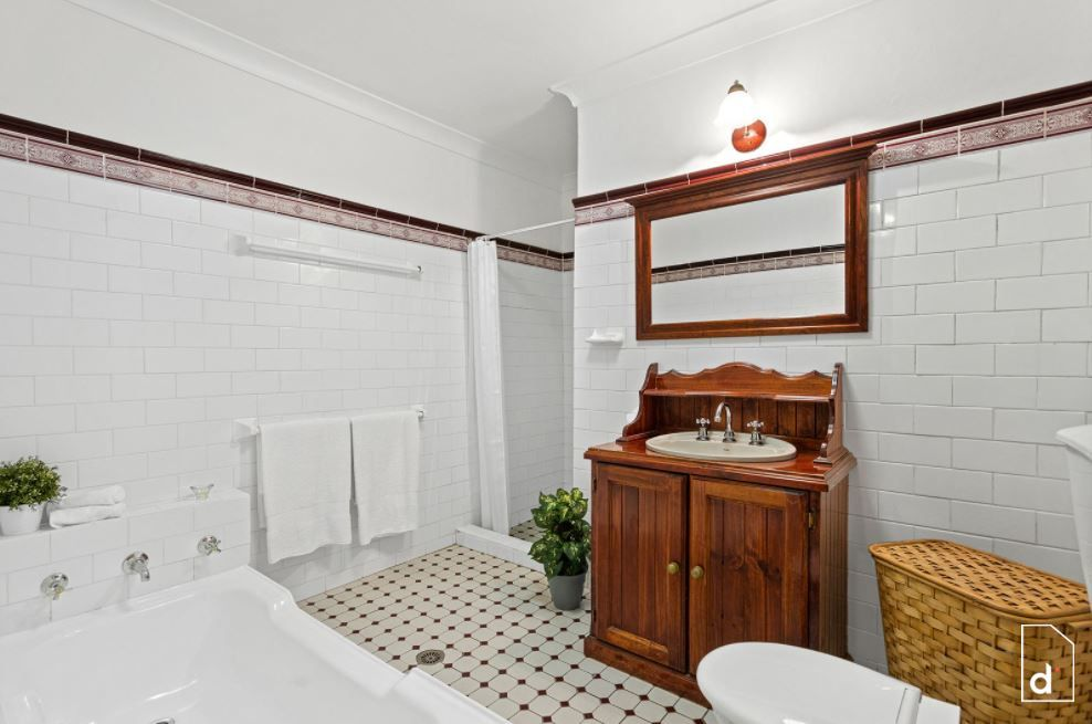 59 George Avenue, Bulli NSW