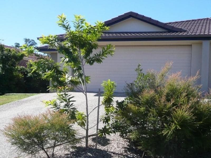 STYLISH DUPLEX IN PIMPAMA