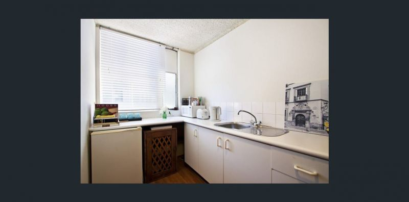 Private Rentals: 37/13 Waine Street, Surry Hills, NSW 2010