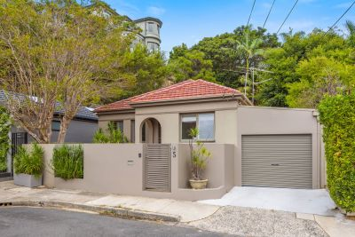 The Most Affordable Freestanding Home in Rose Bay in this Beautiful Cul-de-sac