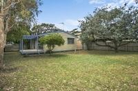 38 Aldebaran Road Ocean Grove, Vic