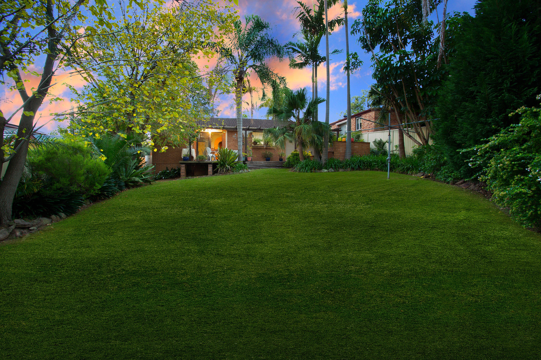 23 Botany Boulevarde, Seven Hills NSW 2147