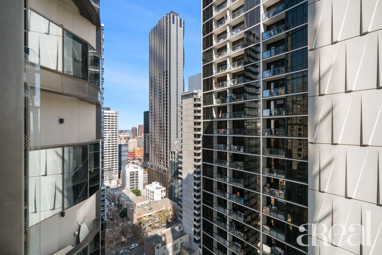 2202/9-23 Mackenzie St, Melbourne VIC