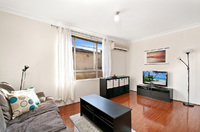 2/25 Canterbury Road, Canterbury