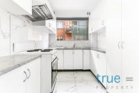 LARGE AND SPACIOUS APARTMENT IN FANTASTIC LOCATION