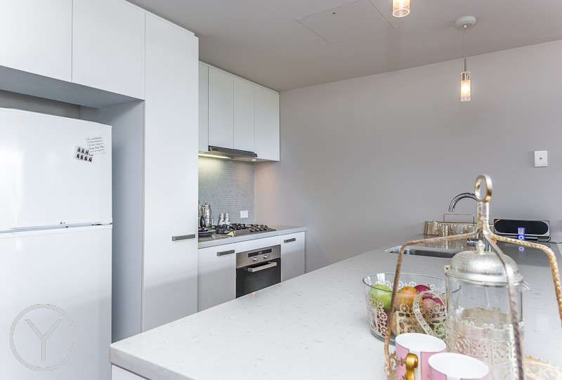 Private Rentals: West Perth, WA 6005