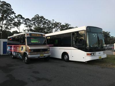 WEST GOSFORD, NSW 2250