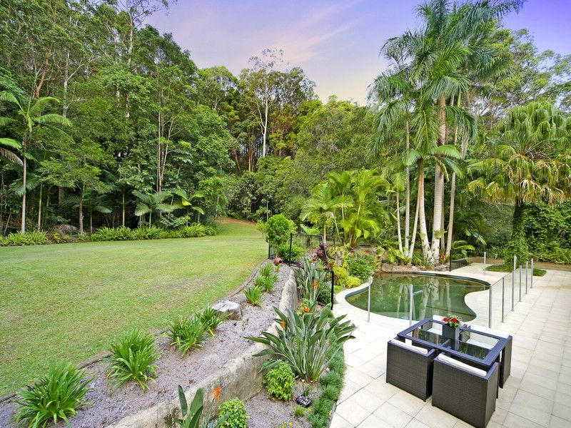41 Valley Drive, Doonan QLD 4562