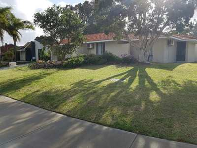 BEAUTIFUL PRIVATE SPACIOUS ELEVATED DUPLEX 3 bed 2 baths,