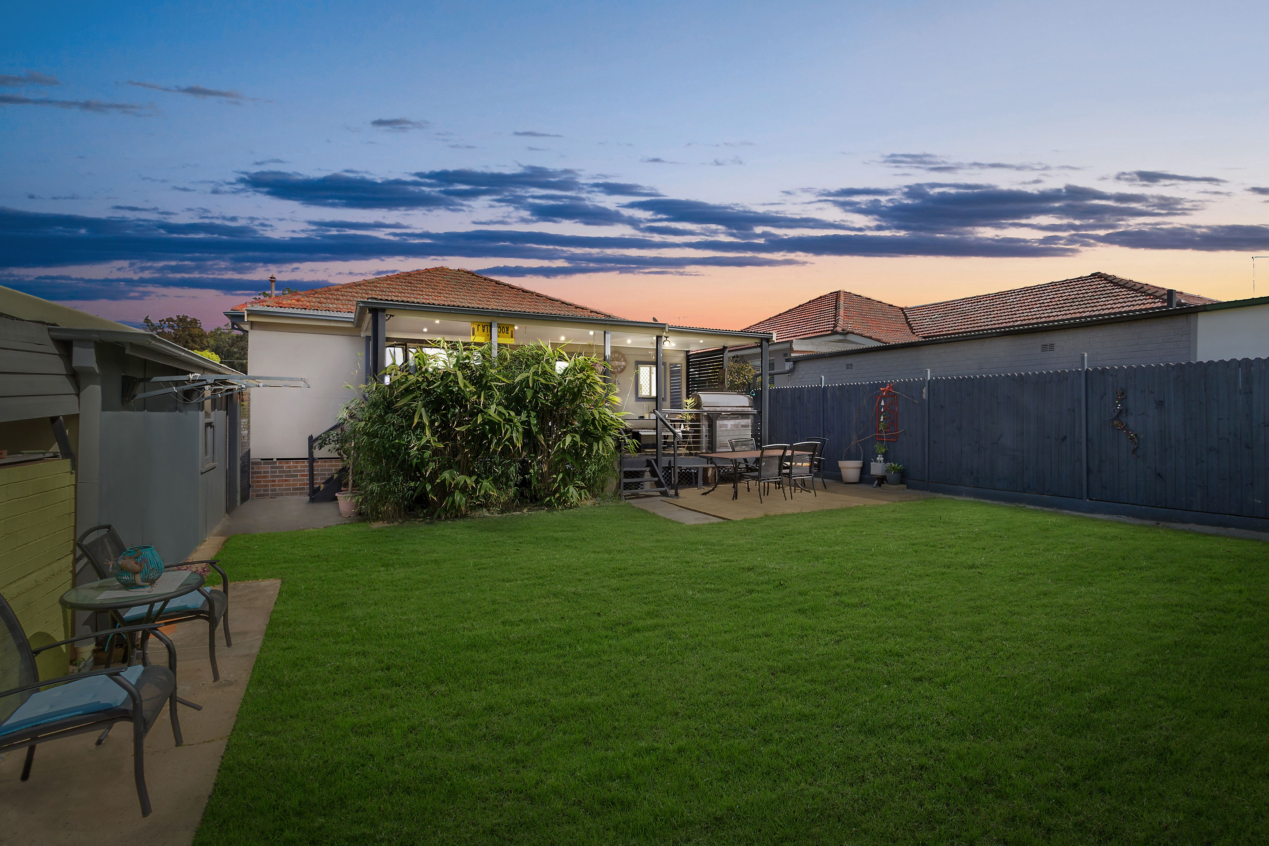 17 Snowsill Avenue, Revesby NSW 2212