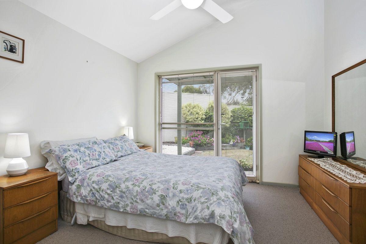 5 Tarnalla Place, Ocean Grove VIC 3226