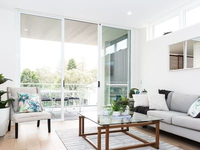 HORIZON - Most Affordable New Apartment Building In Cronulla