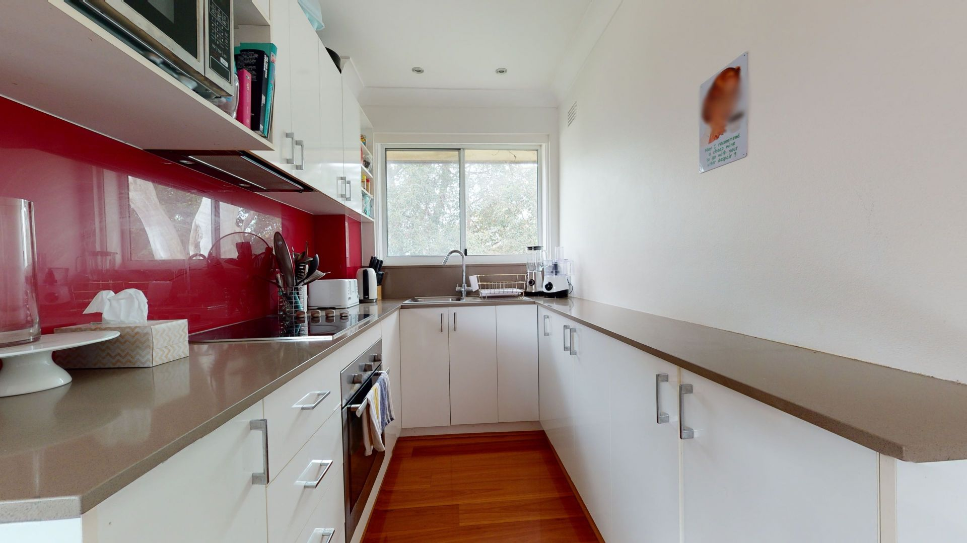 25/171 Willarong Rd, Caringbah NSW 2229