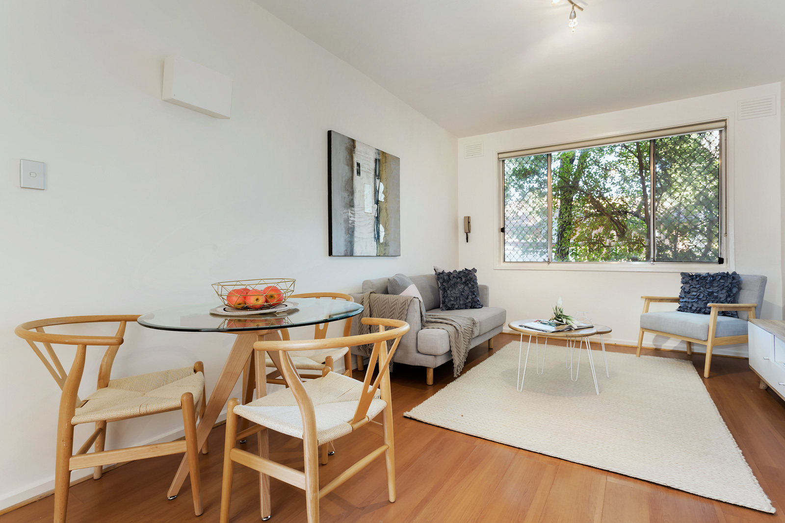 Photo of 1/44 Ascot Vale Road, Flemington, VIC