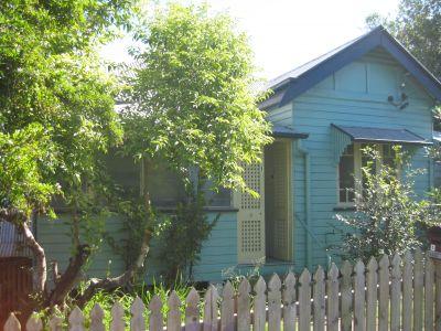 BARDON, QLD 4065