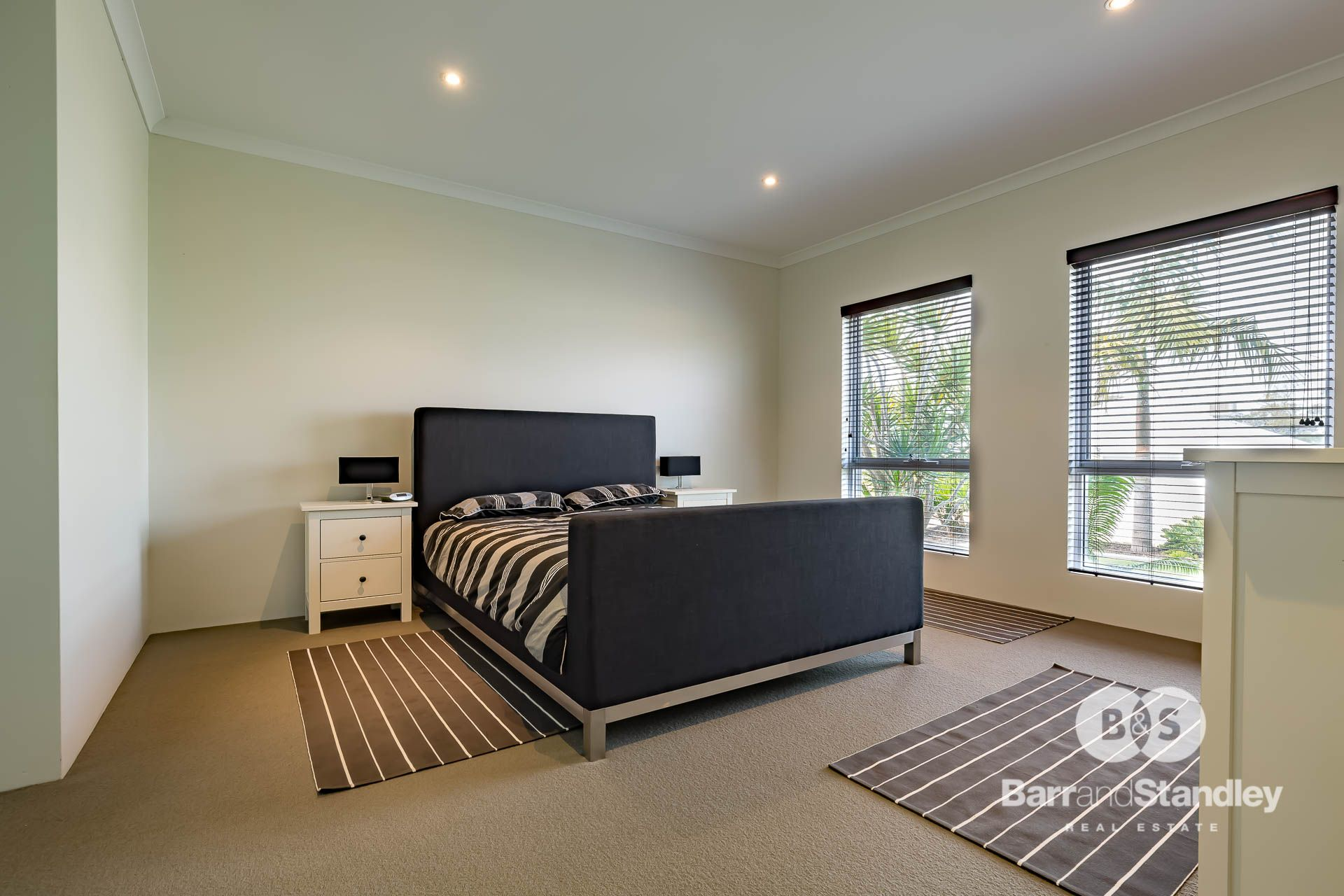 9 Sadler Circuit, Australind