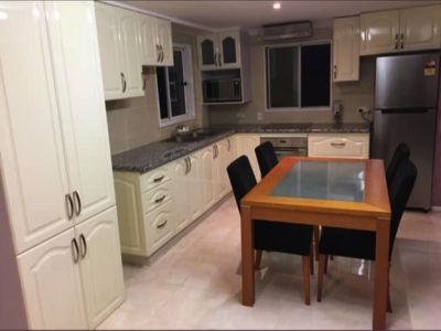 SUNNYBANK HILLS, QLD 4109