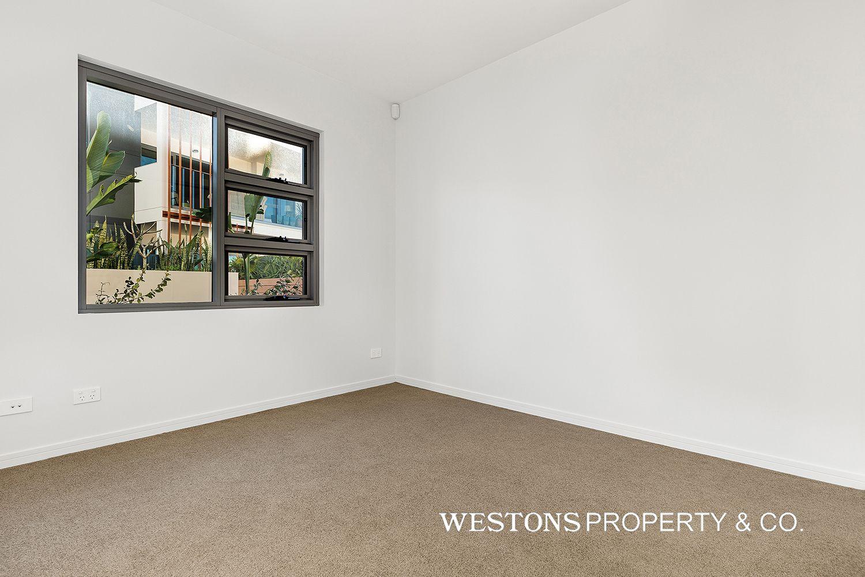 118/192 Caroline Chisholm Drive, Winston Hills NSW 2153