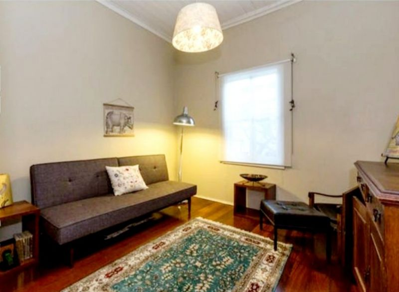 For Sale By Owner: 28 Perth St, Cottesloe, WA 6011