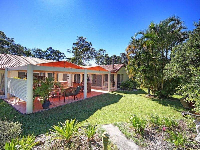 112 Redwood Road, Doonan QLD 4562