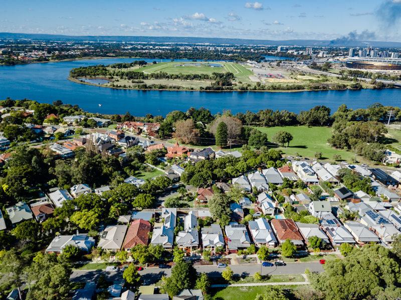 98 Zebina Street East Perth 6004