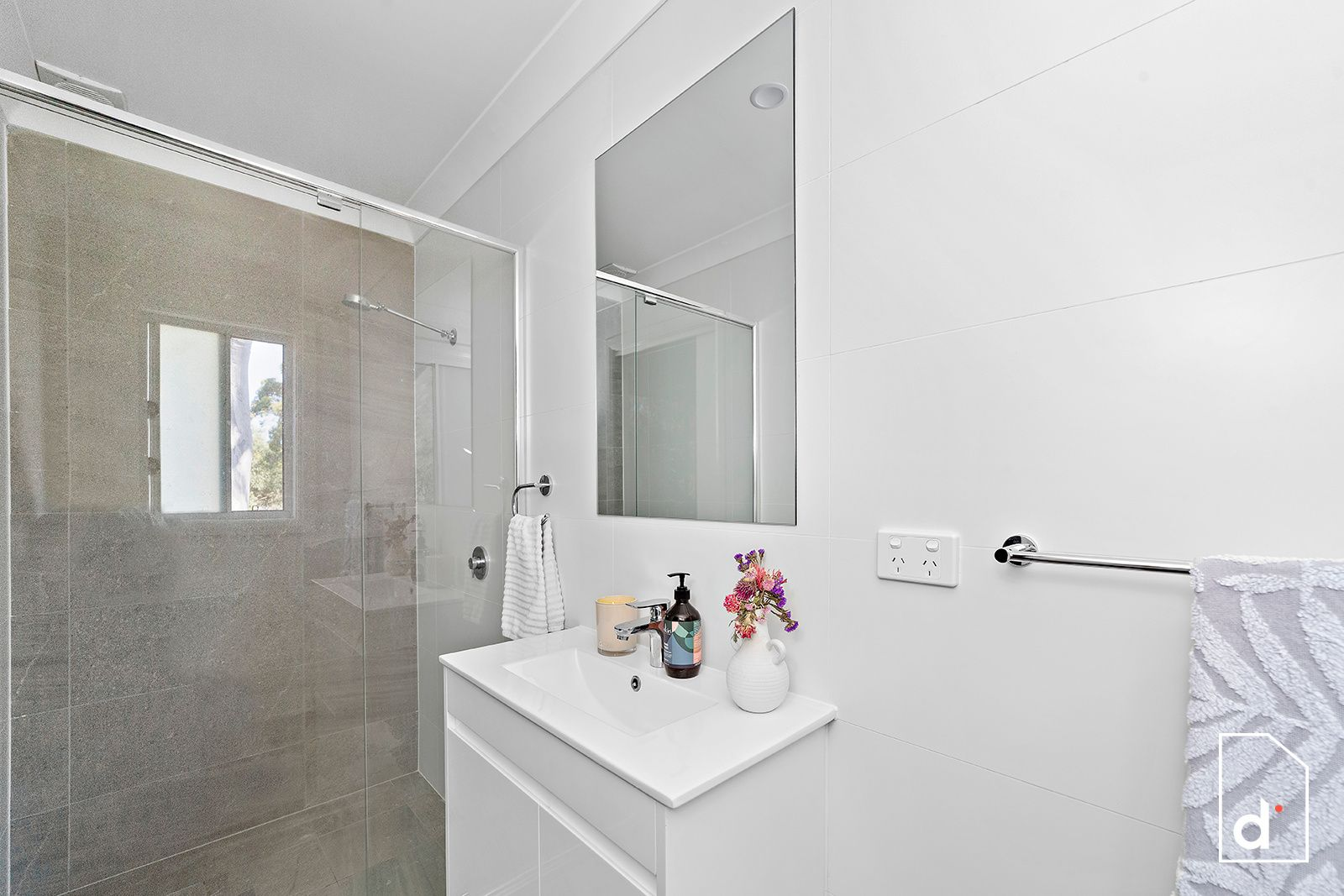 3/35 Nicholson Road, Woonona NSW