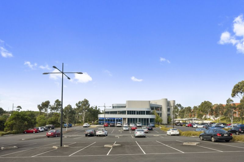 Face Maroondah Highway – Lease 1 or Both
