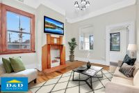 Refurbished 3 Bedroom Home. Modern Kitchen & Bathroom. Walk to Parramatta & Merrylands CBD