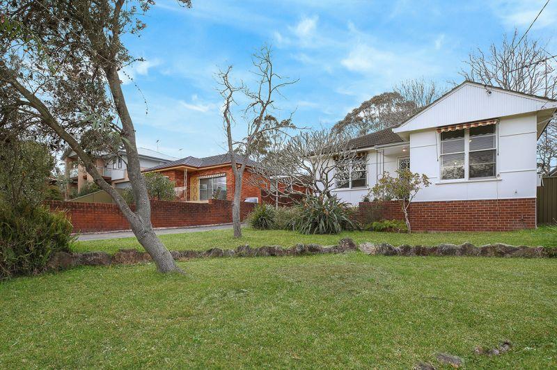 25 Third Avenue, Loftus NSW 2232