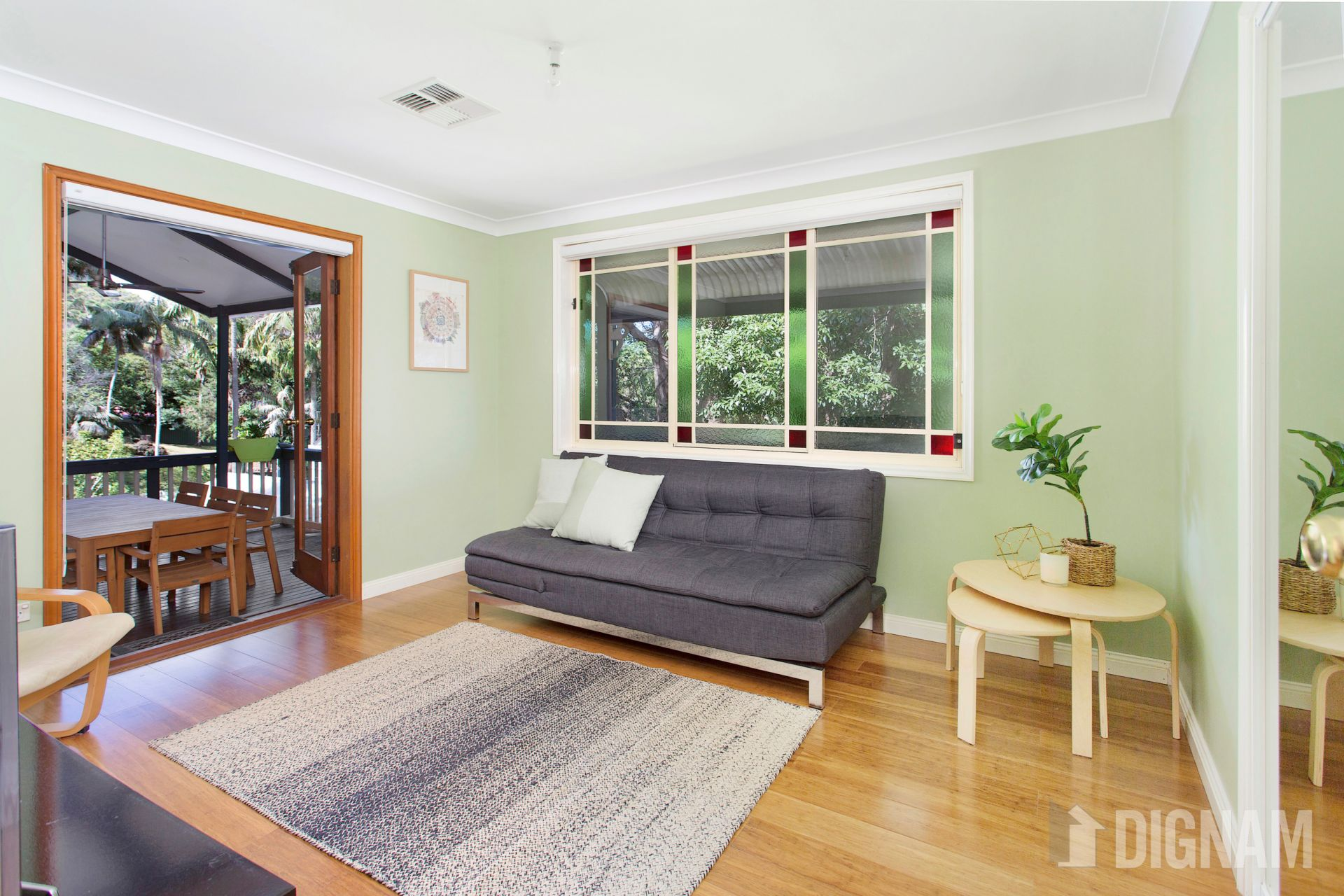 28B Fords Road, Thirroul NSW
