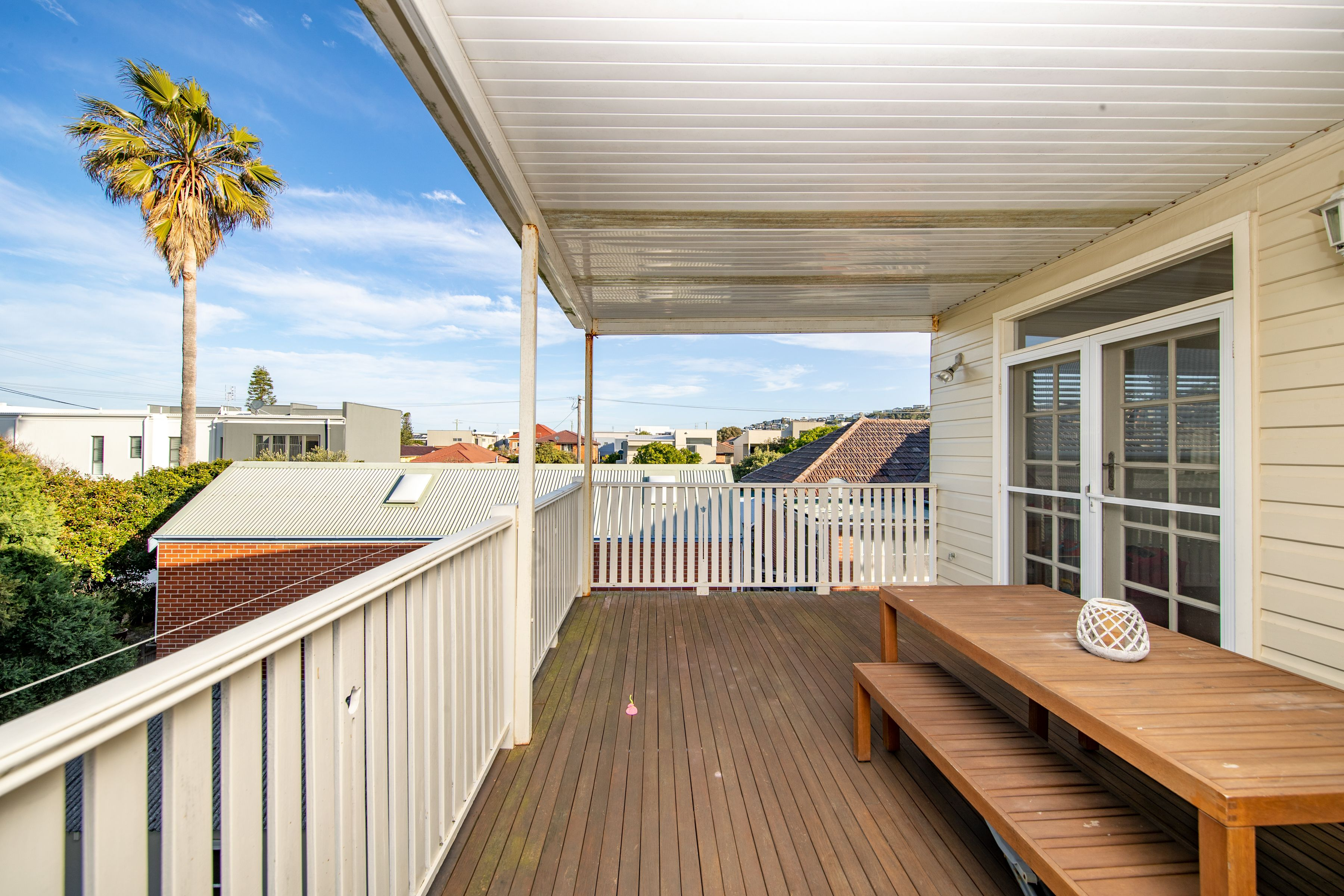 36 Frederick Street, Merewether