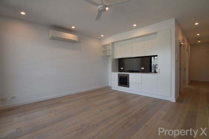 PRIVATE INSPECTION AVAILABLE - Boutique Apartments