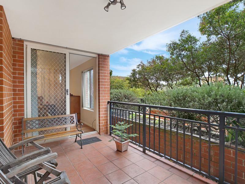6/6 Preston Avenue, Engadine NSW 2233