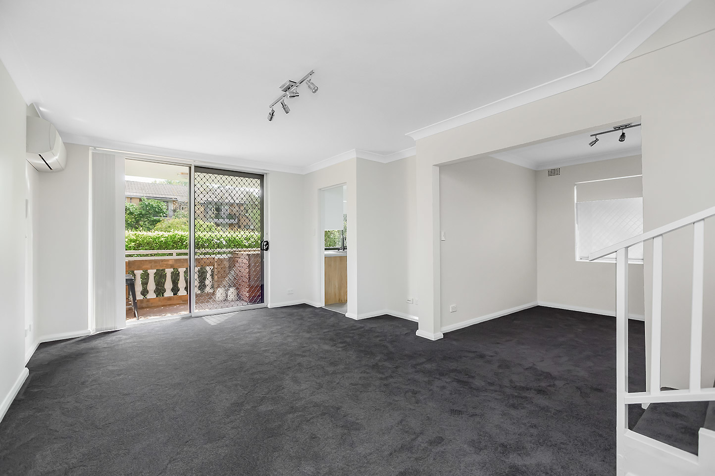 1/183 Hampden Road, Abbotsford